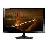 SAMSUNG LED Monitor [S22D300HY] - Monitor LED Above 20 inch
